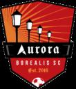 Aurora Borealis SC