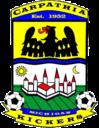 Carpathia Kickers FC