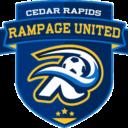 Cedar Rapids Rampage United