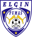 Elgin Pumas