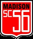 Madison 56ers Soccer Club