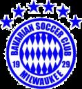 Milwaukee Bavarians SC