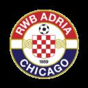 RWB Adria