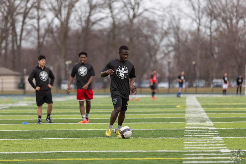Oakland County FC – Oakland County's #SupporterOwned ...