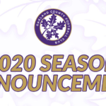 2020 USL League Two Season Announcement